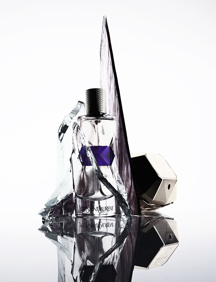 french_parfum2_03