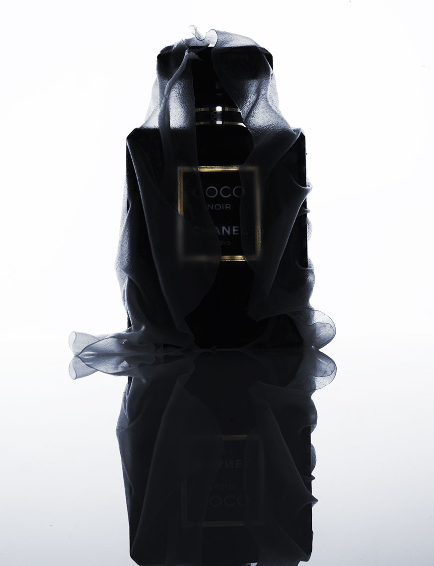 french_parfum2_08